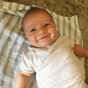 bradley-smile