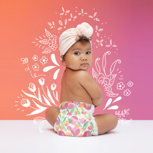 Spring2017Diaper_Blog_Post_800x800_Tulips