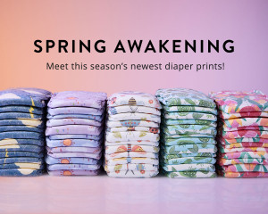SpringDiapers2017_App_Discover-1200x960